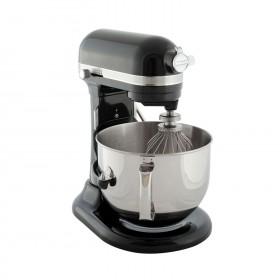 Kitchen pro 1000 series stand mixer