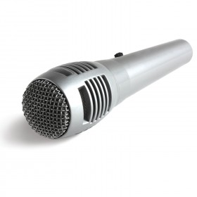 WS562 dynamic vocal microphone