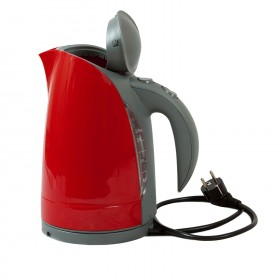 Hot water tea kettle, 1500 watt